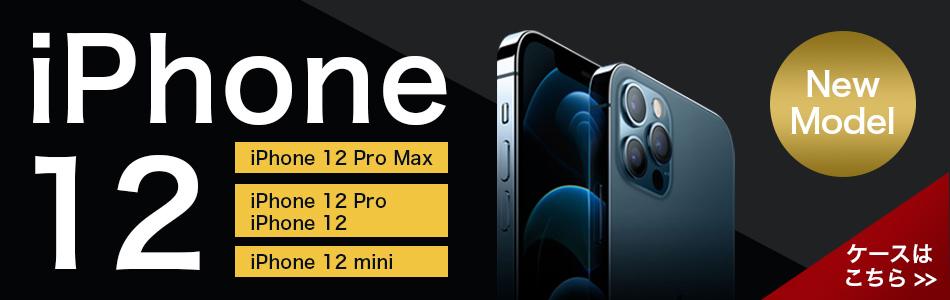 2010_iphone12.jpg